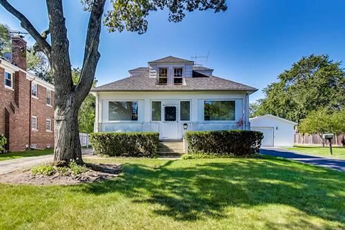 1246 Ridgewood, Highland Park, IL 60035