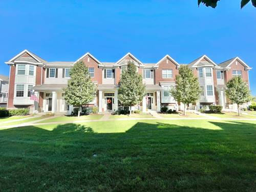 15379 Silver Bell, Orland Park, IL 60462