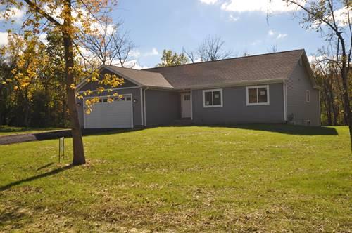 26369 W Park, Antioch, IL 60002