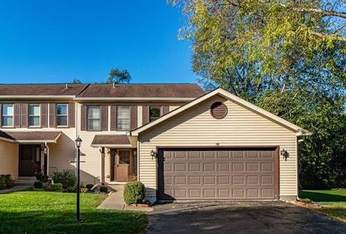 510 Villa Circle, Palatine, IL 60067