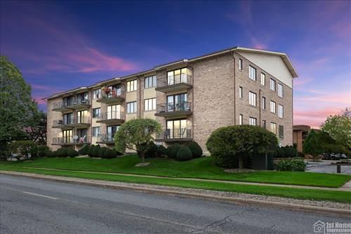 4009 W 93rd Unit 3B, Oak Lawn, IL 60453