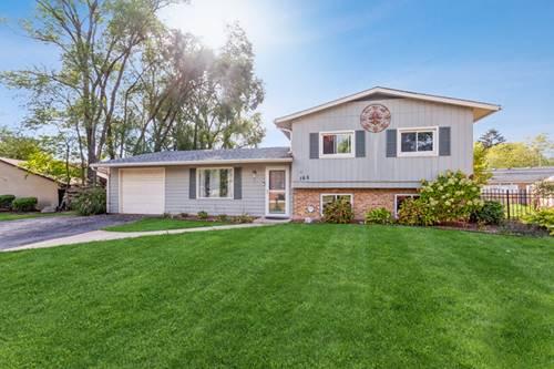 165 Vernon, Bolingbrook, IL 60440