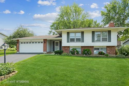 945 W Firestone, Hoffman Estates, IL 60192