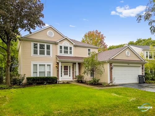 116 N Fiore, Vernon Hills, IL 60061