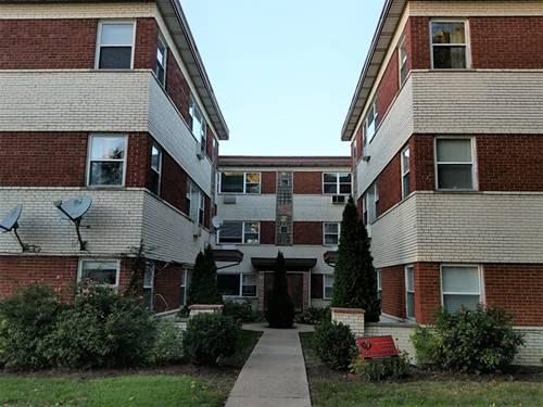 2652 W Rascher Unit 203, Chicago, IL 60625