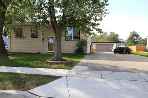 226 Linden, Romeoville, IL 60446