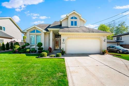 9435 Nora, Oak Lawn, IL 60453