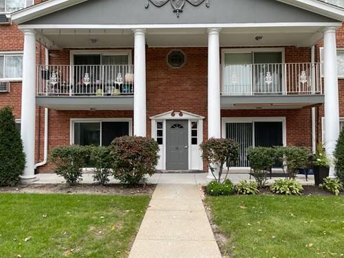 16 E Lillian Unit 1B, Arlington Heights, IL 60004