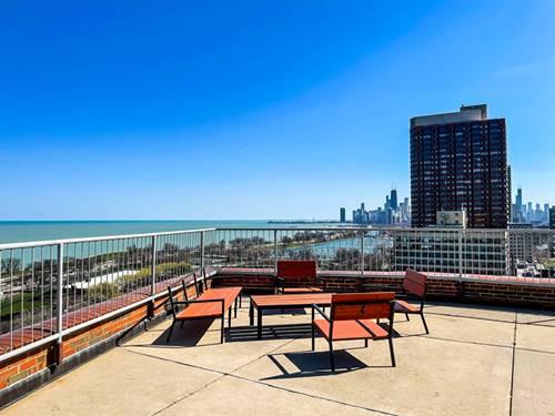 3100 N Lake Shore Unit 910, Chicago, IL 60657