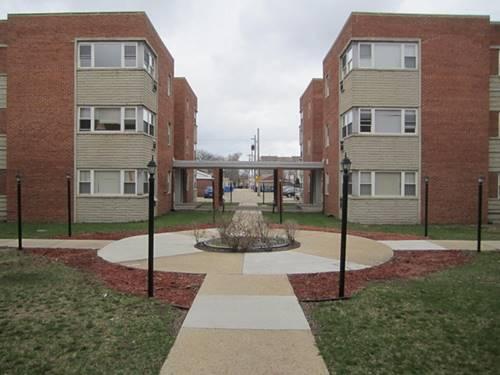 2401 W Balmoral Unit 2E, Chicago, IL 60625