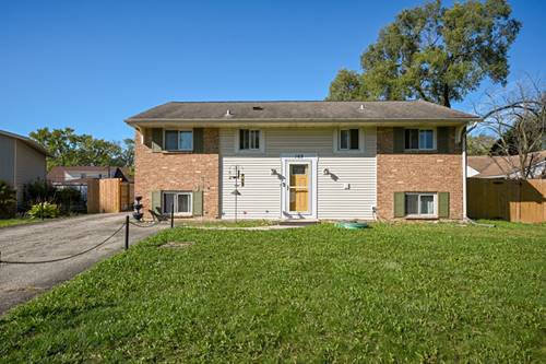 169 Vernon, Bolingbrook, IL 60440
