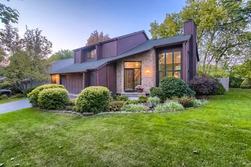 3404 Summerhill, Woodridge, IL 60517