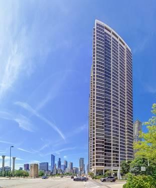 360 E Randolph Unit 3702, Chicago, IL 60601