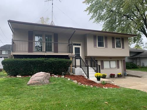 565 Thornwood, Buffalo Grove, IL 60089