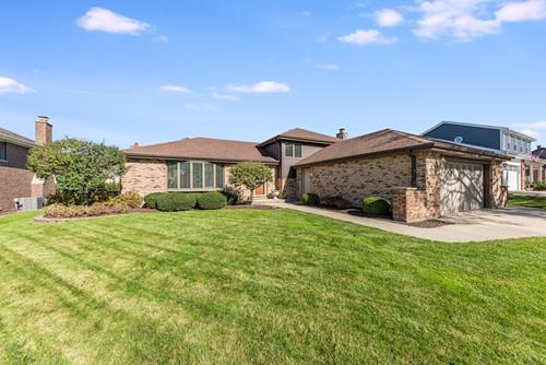 1316 Hughes, Downers Grove, IL 60516