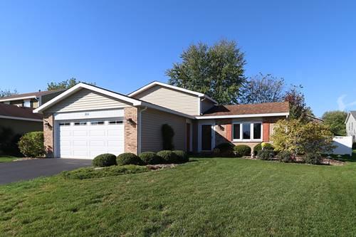 364 Homewood, Bolingbrook, IL 60440