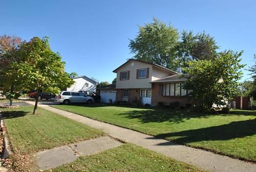 572 N Pinecrest, Bolingbrook, IL 60440