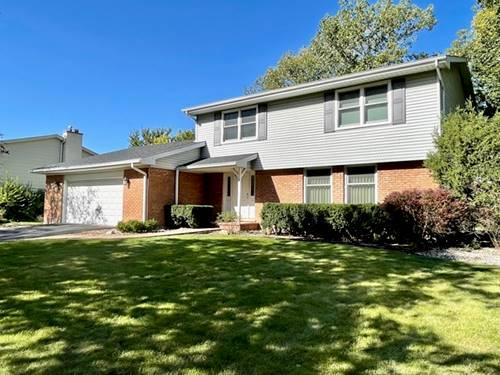 1540 Laurel, Deerfield, IL 60015