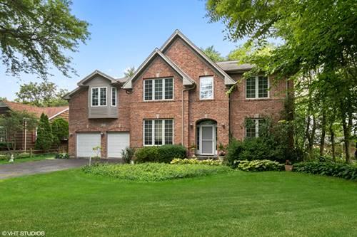 1820 Elmwood, Highland Park, IL 60035