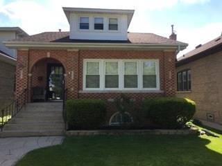 6224 N Oak Park, Chicago, IL 60631