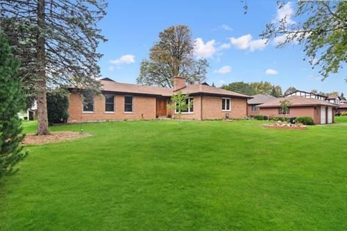 2320 W White Oak, Arlington Heights, IL 60005