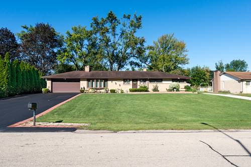 1208 Sherwood, Prospect Heights, IL 60070