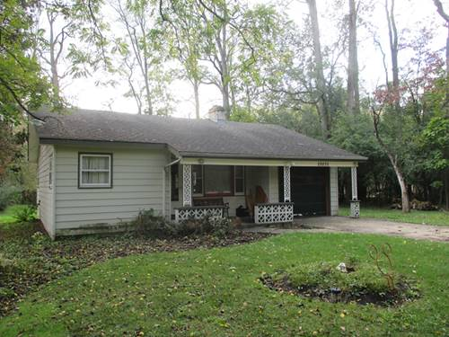 28835 W Midway, Cary, IL 60013