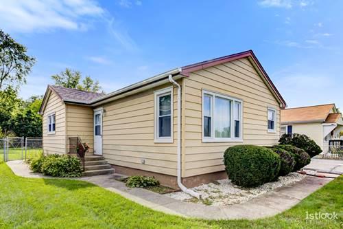 654 W Belden, Elmhurst, IL 60126