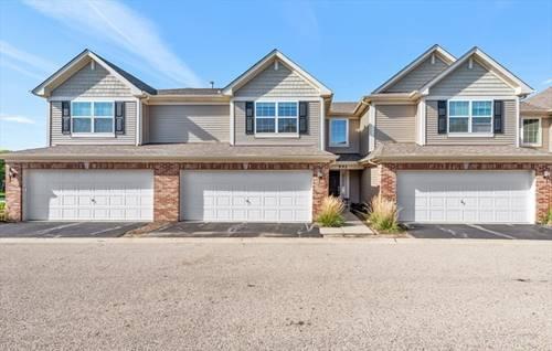 552 Silverton, Grayslake, IL 60030