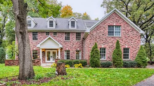 780 Forest, Crystal Lake, IL 60014