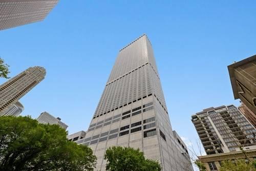 180 E Pearson Unit 5805, Chicago, IL 60611