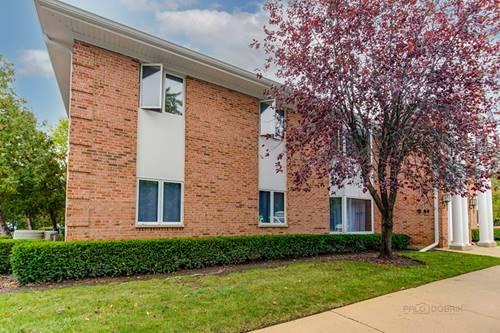 1503 N Milwaukee Unit 6B, Libertyville, IL 60048