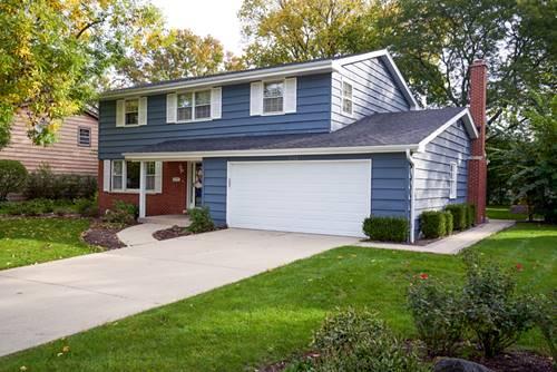 1711 Longvalley, Northbrook, IL 60062