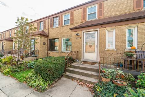 1407 N Harlem Unit B, Oak Park, IL 60302
