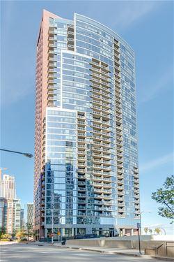 450 E Waterside Unit 3001, Chicago, IL 60601