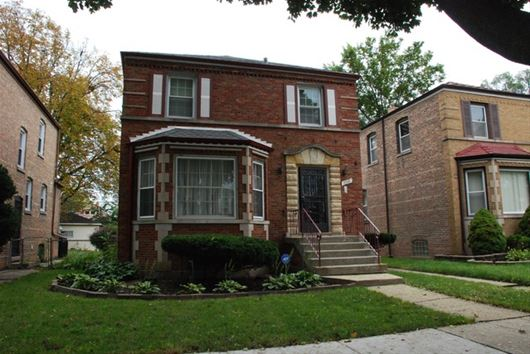 9339 S Bishop, Chicago, IL 60620