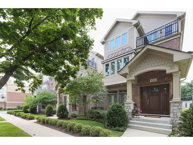 Property For Sale Wheaton Il