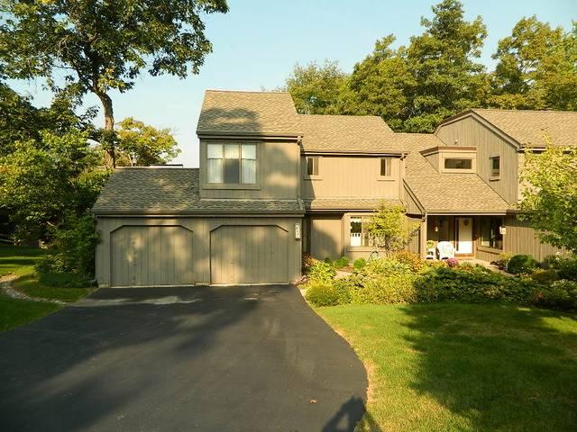 Property For Sale Barrington Il