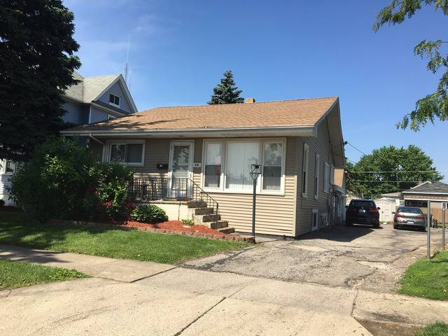 melrose park single parent personals 1830 n 23rd ave is a house in melrose park, il 60160 this 1,171 square foot house sits on a 4,125 square foot lot and features 3 bedrooms and 1 bathroom this house has been listed on redfin since september 26, 2018 and is currently priced at $135,000.