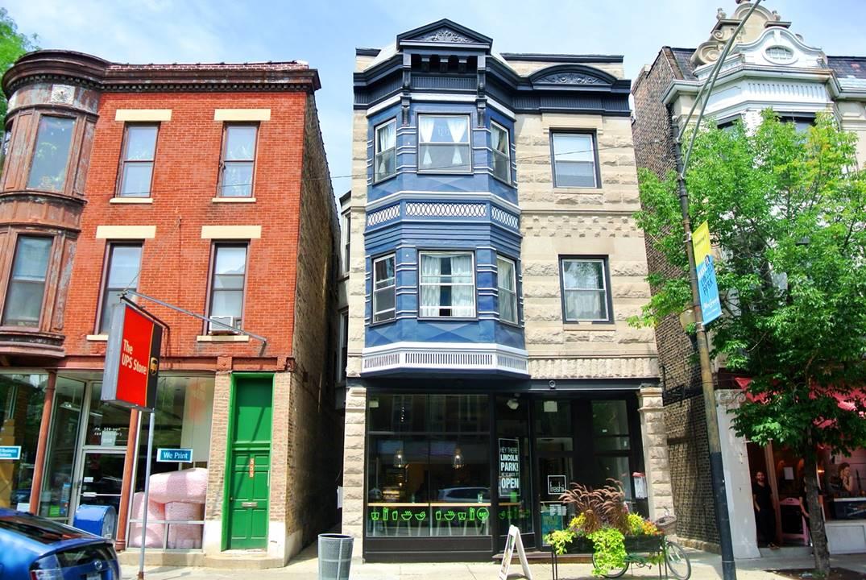 Armitage Property Services