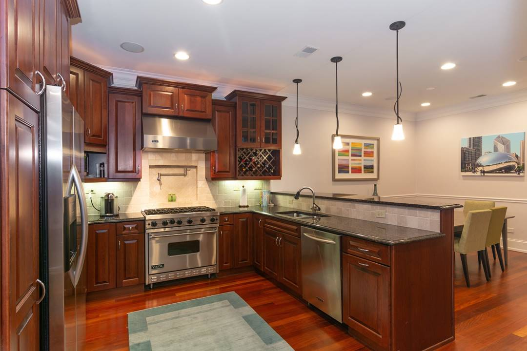 1442 W Fullerton, Unit 3D, Chicago, IL 60614 - Lincoln Park  Northwest Home Design Html on