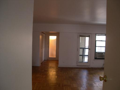 1350 N Astor Unit 7AB, Chicago, IL 60610
