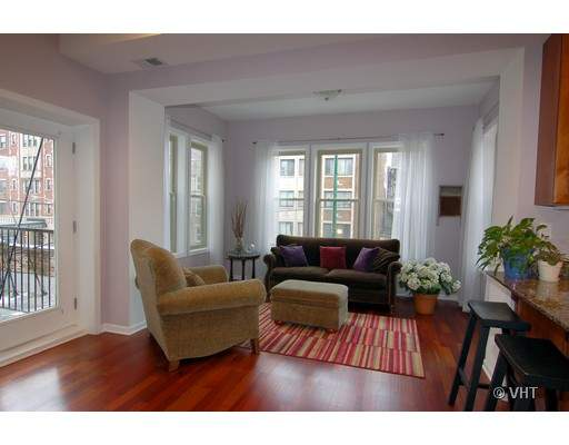 932 W Wilson Unit 2A, Chicago, IL 60640