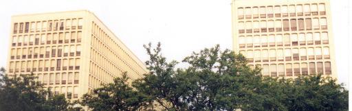 1450 E 55th Unit 930S, Chicago, IL 60637