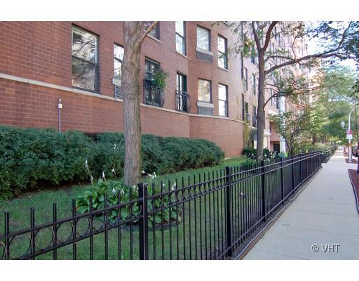 711 w gordon terrace unit 323 chicago il 60613 uptown for 711 w gordon terrace
