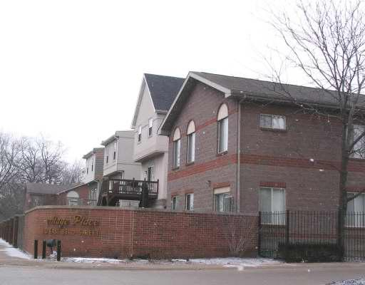 1133 E 83rd Unit 117, Chicago, IL 60619