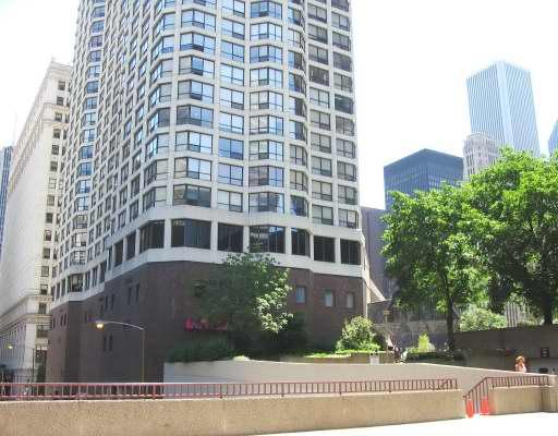 405 N Wabash Ave Unit 4211 Chicago 60611 River North