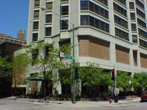 400 E Ohio Unit 2803, Chicago, IL 60611