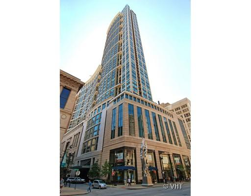 130 n garland unit 3901 chicago il 60603 loop for 130 n garland floor plan