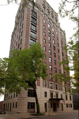 1325 N Astor Unit 8, Chicago, IL 60610